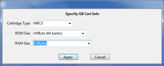 Specify Cart Info.png